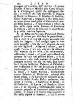 giornale/TO00195922/1752/unico/00000154