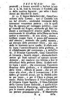 giornale/TO00195922/1752/unico/00000155