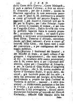giornale/TO00195922/1752/unico/00000156