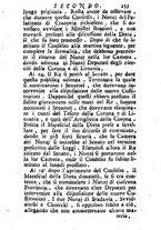 giornale/TO00195922/1752/unico/00000157
