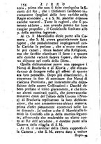 giornale/TO00195922/1752/unico/00000158