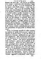 giornale/TO00195922/1752/unico/00000159