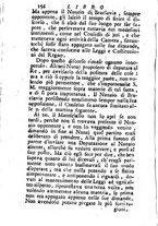 giornale/TO00195922/1752/unico/00000160