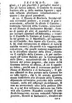 giornale/TO00195922/1752/unico/00000161