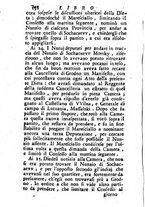 giornale/TO00195922/1752/unico/00000162