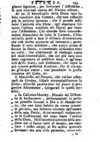 giornale/TO00195922/1752/unico/00000163