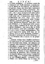 giornale/TO00195922/1752/unico/00000164