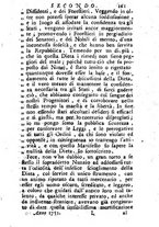 giornale/TO00195922/1752/unico/00000165