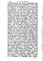 giornale/TO00195922/1752/unico/00000166