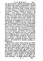giornale/TO00195922/1752/unico/00000167