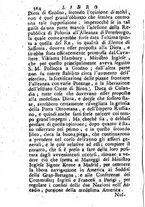 giornale/TO00195922/1752/unico/00000168