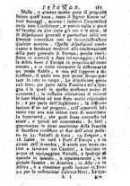giornale/TO00195922/1752/unico/00000169