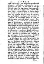 giornale/TO00195922/1752/unico/00000170