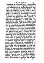 giornale/TO00195922/1752/unico/00000171