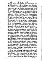 giornale/TO00195922/1752/unico/00000172