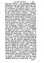giornale/TO00195922/1752/unico/00000173