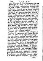 giornale/TO00195922/1752/unico/00000174
