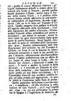 giornale/TO00195922/1752/unico/00000175