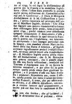 giornale/TO00195922/1752/unico/00000176