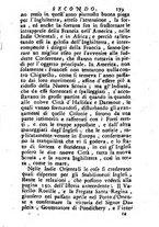 giornale/TO00195922/1752/unico/00000177