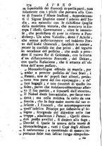 giornale/TO00195922/1752/unico/00000178