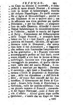 giornale/TO00195922/1752/unico/00000179