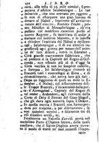giornale/TO00195922/1752/unico/00000180