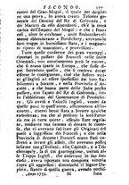 giornale/TO00195922/1752/unico/00000181