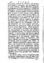 giornale/TO00195922/1752/unico/00000182