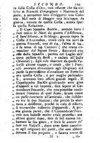giornale/TO00195922/1752/unico/00000183