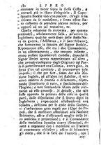 giornale/TO00195922/1752/unico/00000184
