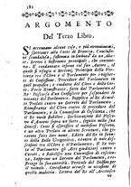 giornale/TO00195922/1752/unico/00000186