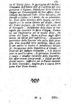 giornale/TO00195922/1752/unico/00000187