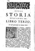giornale/TO00195922/1752/unico/00000188