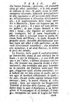 giornale/TO00195922/1752/unico/00000189