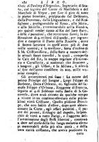 giornale/TO00195922/1752/unico/00000190