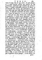 giornale/TO00195922/1752/unico/00000191