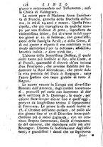 giornale/TO00195922/1752/unico/00000192