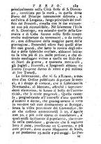 giornale/TO00195922/1752/unico/00000193