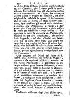 giornale/TO00195922/1752/unico/00000194