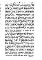 giornale/TO00195922/1752/unico/00000195
