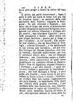 giornale/TO00195922/1752/unico/00000196