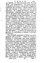 giornale/TO00195922/1752/unico/00000197