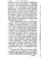 giornale/TO00195922/1752/unico/00000198