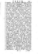 giornale/TO00195922/1752/unico/00000199