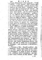 giornale/TO00195922/1752/unico/00000200
