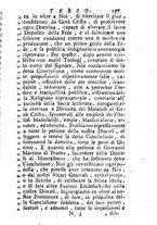 giornale/TO00195922/1752/unico/00000201