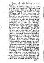 giornale/TO00195922/1752/unico/00000202