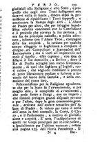 giornale/TO00195922/1752/unico/00000203
