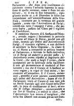 giornale/TO00195922/1752/unico/00000204
